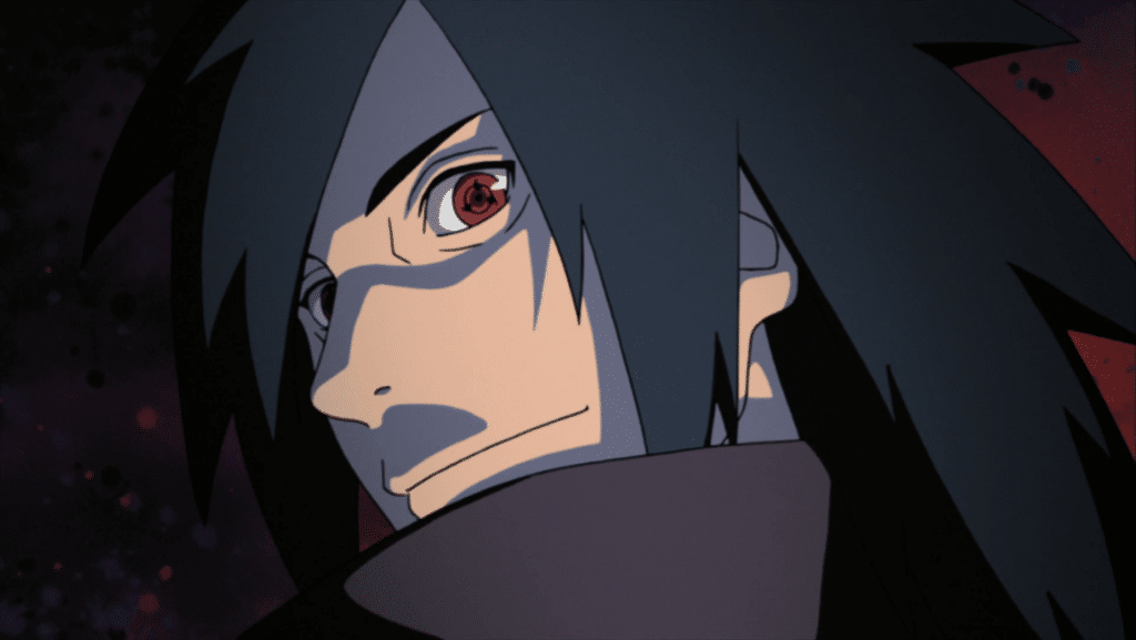 Is Madara Uchiha Good Or Evil? – Anime Soldier