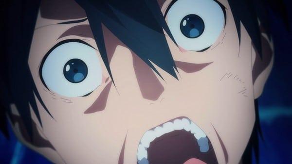 Is Kirito OP in Sword Art Online Alicization? – Anime Soldier