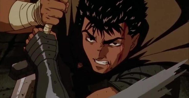 Anime Like Vinland Saga – Anime Soldier
